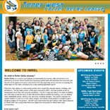 Inner West Roller Derby League website
